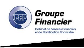 PFP Groupe Financier