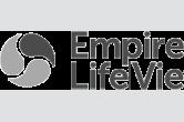Empire Life | Vie