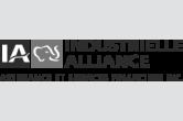 Industrielle Alliance - Assurance et services financiers Inc.