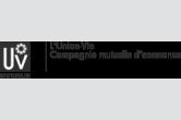 L'Union-Vie Compagnie mutuelle d'assurance