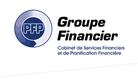 PFP Groupe Financier