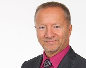 Gilbert Lepage