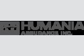 Humania Assurance Inc.