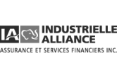 Industrielle Alliance - Assurance et services financiers Inc.