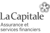 La Capitale - Assurances et services financiers