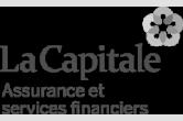 La Capitale - Assurances et services financiers