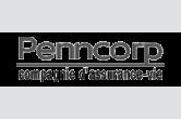 Penncorp - compagnie d'assurance-vie